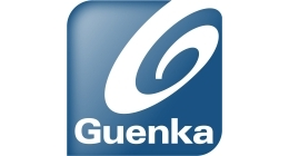 Guenka Software