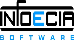 Infoecia Software
